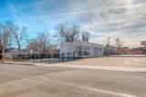 1801 Main Street - Photo 2