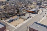 1801 Main Street - Photo 9