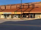 116-D Elm Street - Photo 1
