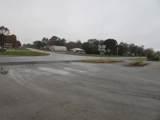 313 U.S. Highway 160 - Photo 1