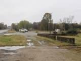 313 U.S. Highway 160 - Photo 11