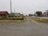 313 U.S. Highway 160 - Photo 15