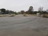 313 U.S. Highway 160 - Photo 19