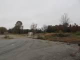 313 U.S. Highway 160 - Photo 20