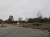 313 U.S. Highway 160 - Photo 22
