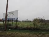 313 U.S. Highway 160 - Photo 23