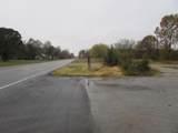 313 U.S. Highway 160 - Photo 3