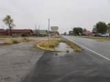 313 U.S. Highway 160 - Photo 4