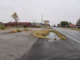313 U.S. Highway 160 - Photo 5