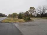 313 U.S. Highway 160 - Photo 6