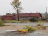 313 U.S. Highway 160 - Photo 7