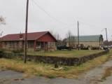 313 U.S. Highway 160 - Photo 8