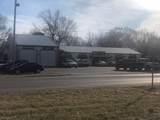 706 Scenic Avenue - Photo 1