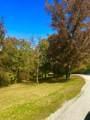 Tbd Ance Acres Lane - Photo 7