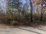 5052 Greenwood Drive - Photo 1