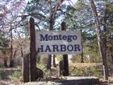 000 Lot 5 Montego Drive - Photo 1