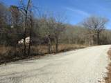 000 Peck Hollow Road - Photo 1
