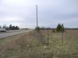 000 Farm Road 104 - Photo 1