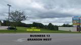 18300 Business 13 - Photo 2