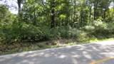 0 Mccord Bend Road - Photo 1