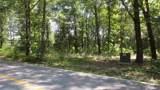0 Mccord Bend Road - Photo 2