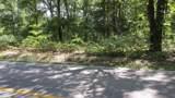 0 Mccord Bend Road - Photo 4