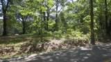 0 Mccord Bend Road - Photo 5