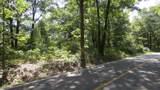 0 Mccord Bend Road - Photo 6