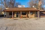 106 Boone Street - Photo 1