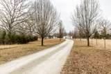 96 Osage Road Road - Photo 50