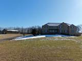 1000 Golf Course Road - Photo 1