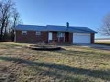 10459 Farm Road 1095 - Photo 1