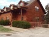 201 Oak Ridge Road - Photo 1