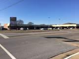 4161 Scenic Avenue - Photo 1