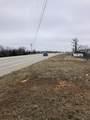 000 Us Highway 63 - Photo 2