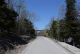 Lts 6-10 Happy Hollow Road - Photo 16