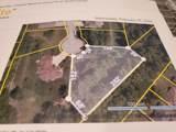 5112 Prairie View Court - Photo 1