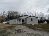 2051 State Hwy Ee - Photo 1