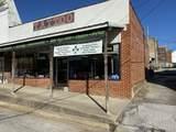 214 Jefferson Street - Photo 1