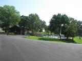 Ph1 Lot 15 Overton Street - Photo 7
