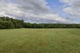 170 Talon Trail - Photo 54