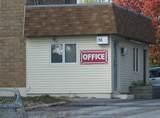 301 Mount Vernon Boulevard - Photo 1