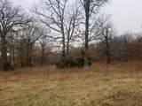 Lot 4 Eagle Acres - Photo 1