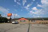 1315 Highway 76 - Photo 1