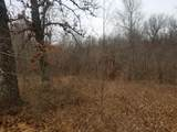 Lot 9 Eagle Acres - Photo 1