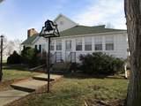 5272 Thorn Road - Photo 1