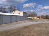 2202 Highway 178 - Photo 1