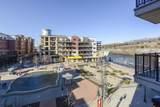 10314 Branson Landing Boulevard - Photo 31