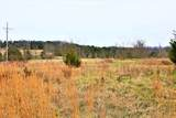 000 Coon Creek Road - Photo 18