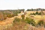 000 Coon Creek Road - Photo 22